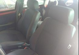 Fiat Palio 1.5 MPi