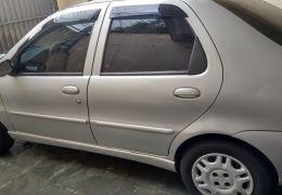 Fiat Siena EX 1.3 16V