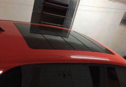 Fiat Stilo Sporting 1.8 8V Dualogic (Flex)