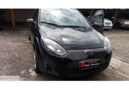 Ford Fiesta Hatch Trend 1.0 (Flex)