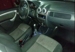 Renault Logan Authentique 1.6 8V Hi-Torque (flex)