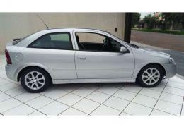 Chevrolet Astra Hatch 2.0 8V 2p