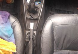 Fiat Siena ELX 1.8 8V