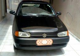 Volkswagen Gol Special 1.0 MI 2p