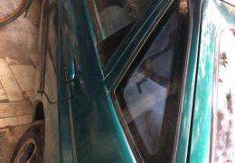 Ford Escort Sedan GL 1.8 MPi 16V
