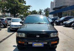 Nissan Se Luxo 3.3 V6 12v