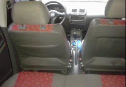 Seat Ibiza Hatch. 1.0 i 16V