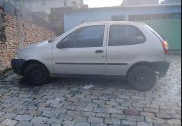 Fiat Palio EX 1.0 16V Fire