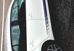 Volkswagen Up! 1.0 12v TSI E-Flex Speed Up!