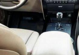 KIA Mohave 3.8 V6 EX H.658 (aut)