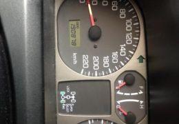 Mitsubishi Pajero Io SE 4x4 1.8 16V