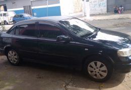 Chevrolet Astra Sedan 2.0 16V