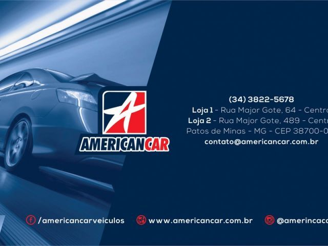 Chevrolet S10 Tornado 4X2 Cabine Dupla 2.8 Turbo Intercooler 12V - Foto #2