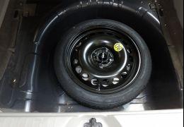 Chevrolet Spin LS 5S 1.8 (Flex)