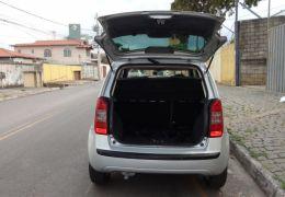 Fiat Idea HLX 1.8 (Flex) - Foto #5