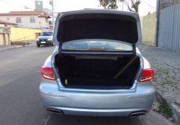 Hyundai Azera 3.3 V6 Completissimo (aut) - Foto #2