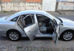 Hyundai Azera 3.3 V6 Completissimo (aut) - Foto #10