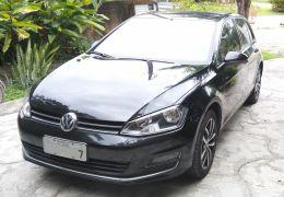 Volkswagen Golf 1.4 TSi BlueMotion Tech. DSG Highline