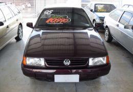 Volkswagen Santana CL 1.8 8V