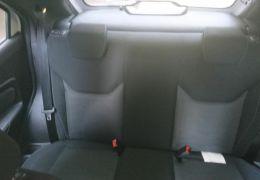 Ford Ka 1.0 SEL (Flex)