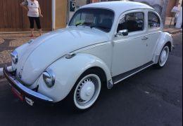 Volkswagen Fusca 1.3 L 8v