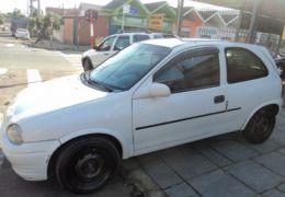 Chevrolet Corsa Wind 1.0 Mpfi 8V