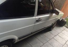 Volkswagen Gol GT 1.8
