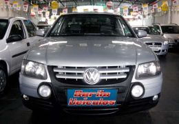 Volkswagen Saveiro Surf 1.6 G4 (Flex)