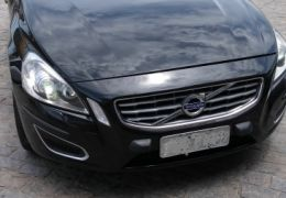 Volvo S60 2.0 T5 Powershift Dynamic