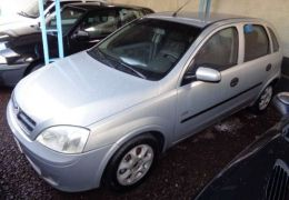 Chevrolet Corsa Hatch 1.0 8V