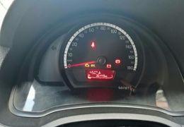 Volkswagen up! Take 1.0l MPI Total Flex
