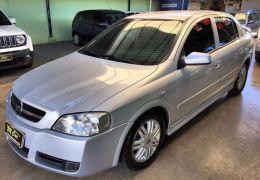 Chevrolet Astra Hatch CD 2.0 8V