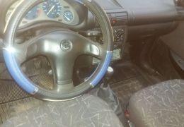 Chevrolet Corsa Wagon Super 1.0 MPFi 16V