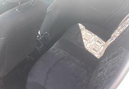 Peugeot 207 Hatch XR Sport 1.4 8V (flex)