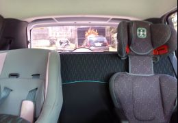 Renault Clio Hatch. Expression 1.0 16V (flex)
