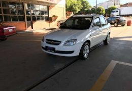 Chevrolet Classic 1.0 Advantage (Flex)