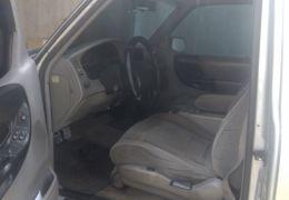 Ford Ranger STX 4x2 4.0 V6 12V (Cabine Estendida)