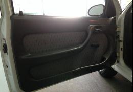Volkswagen Gol 1.0 16V 2p