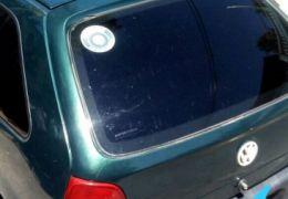 Volkswagen Gol 1.0 16V MI 2p