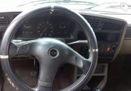 Chevrolet Monza Sedan Barcelona 2.0 EFi