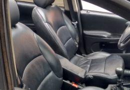 Fiat Stilo Sporting 1.8 8V (Flex)