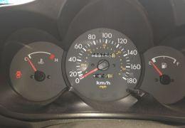 Hyundai Atos Prime GL 1.0 12V
