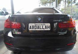 BMW 328i 2.0 (Aut)