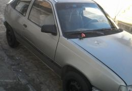 Chevrolet Kadett Hatch SL 1.8