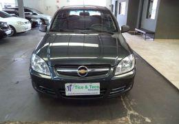 Chevrolet Prisma Joy 1.4 (Flex)