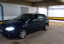 Fiat Stilo 1.8 16V