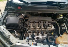 Chevrolet Prisma 1.4 SPE/4 Advantage