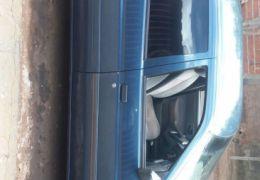 Ford Verona GLX 1.8