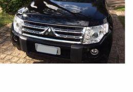 Mitsubishi Pajero Full 3.8 V6 3D HPE 4WD