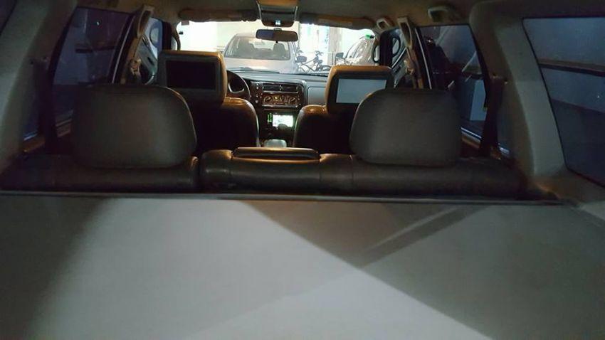 Mitsubishi Pajero Sport GLS 4x2 3.0 V6 (aut) - Foto #1